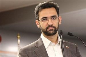 نصب نخستین سایت 5G در ایران تا یک ماه آینده/ 5 منطقه تاریخی تهران زیر پوشش نسل پنجم