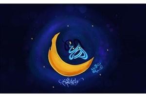 برگزاری  مسابقه فرهنگی ویژه پژوهشگران دانشگاه آزاد اسلامی میانه