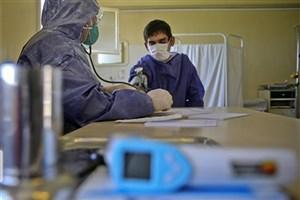 نقش فیزیوتراپی در بهبود بیماران مبتلا به کرونا