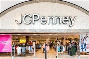 فروشگاه زنجیرهای بزرگ  آمریکا اعلام ورشکستگی کرد