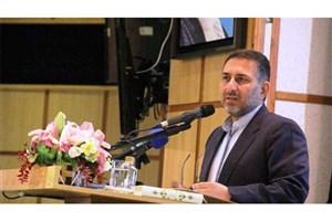 درمان رایگان شهروندان خارجی مبتلا به کرونا مقیم ایران