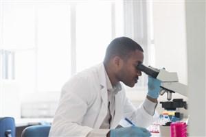 کشف سلولهای چربی سفید متفاوت در بدن انسان