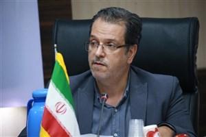 نشست هماندیشی اعضای هیئت علمی واحد تهران جنوب برگزار شد/ تشکیل اتاق فکر برای تصمیمگیری بهتر در مسائل پژوهشی