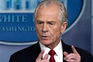 انتقاد کاخ سفید از اوباما به دلیل اظهاراتش علیه ترامپ