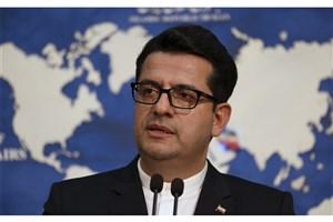آمریکا به نفتکشهای ایرانی تعرض کند، اقدام متقابل میکنیم/برگزاری روز قدس، تا پایان اشغالگری صهیونیستها