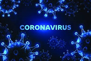 AI-Corona Smart System Can Diagnose COVID-19 in 5 Seconds