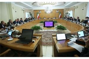 تصویب آییننامه اجرایی قانون تاسیس و اداره مدارس و مراکز آموزشی و پرورشی غیردولتی