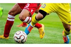 چالشهای پیش روی باشگاهها در صورت شروع مجدد لیگ