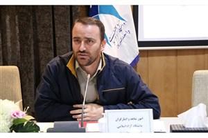 راه اندازی ۲۵ مرکز مشاوره ویژه دانشجویان شاهد و ایثارگر دانشگاه آزاد تبریز