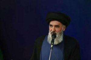 اقتدار ایران بومی، درون زا و غیر وارداتی است