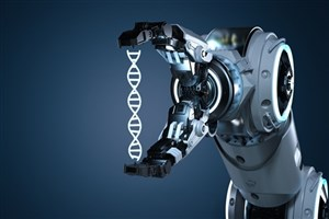 Roboticists Can Track Surgical Robots Inside the Body