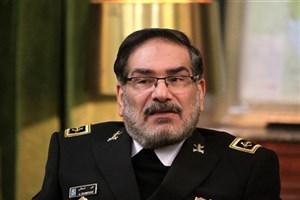 تلاش آمریکا برای تداوم تحریم تسلیحاتی ایران بیحاصل است