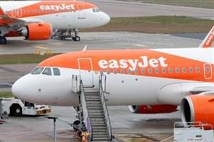 حمله سایبری به خط هوایی انگلیس، اطلاعات 9 میلیون نفر را فاش کرد