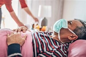نانو تکنولوژی به یاری درمان کووید-19 آمد