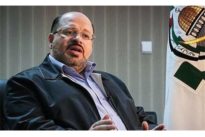 «معامله قرن» از ابتدا شکست خورده بود/تشدید و تسریع انجام طرح های ضد فلسطینی در «دوران کرونا»
