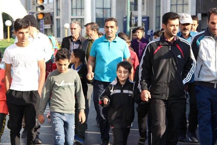 رشد جمعیت ایران به کمتر از یک درصد رسید