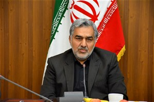 رشته دکترای علوم ارتباطات در دانشگاه آزاد مشهد راهاندازی میشود