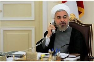 ایران آماده است سیستم تهاتر کالا با قزاقستان را برقرار کند