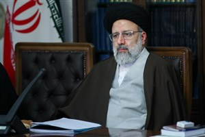 لزوم تشکیل دادگاه بینالمللی اسلامی