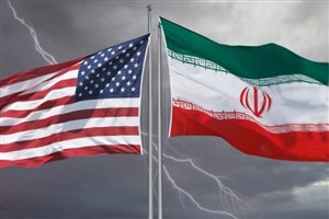 آمریکا نیروی انتظامی و وزیر کشور ایران را تحریم کرد