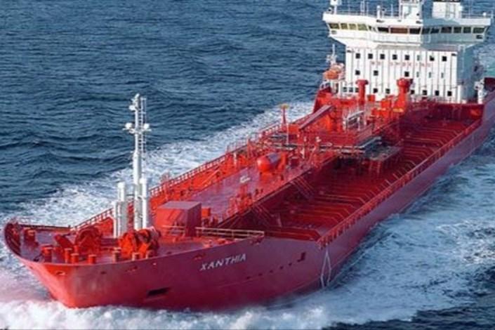 بنزین ایران