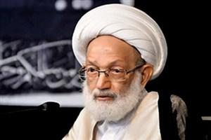 احیای روز قدس برای حفظ امت اسلامی یک ضرورت است