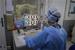 ابتلای 212501 نفر به کرونا/ شناسایی ۲۵۳۱ بیمار جدید/ 9996 نفرجان باختند