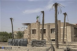 خرمشهر،پس از ۳۸ سال
