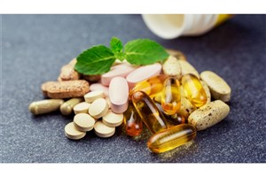 What Vitamins Will Help Boost Metabolism?