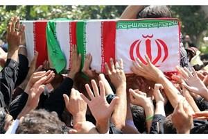 شهادت ۲ دانشجوی دانشگاه آزاد استان سیستان و بلوچستان