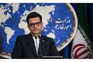 ایرانیان در گسستن زنجیرهای تحریم، پهلوان شدهاند/ آزموده را آزمودن خطا است