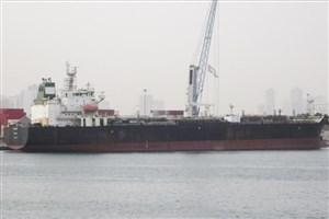 مکاتبه اعتراض آمیز با IMO و ITF در پی تهدید پنج نفتکش ایرانی از سوی آمریکا