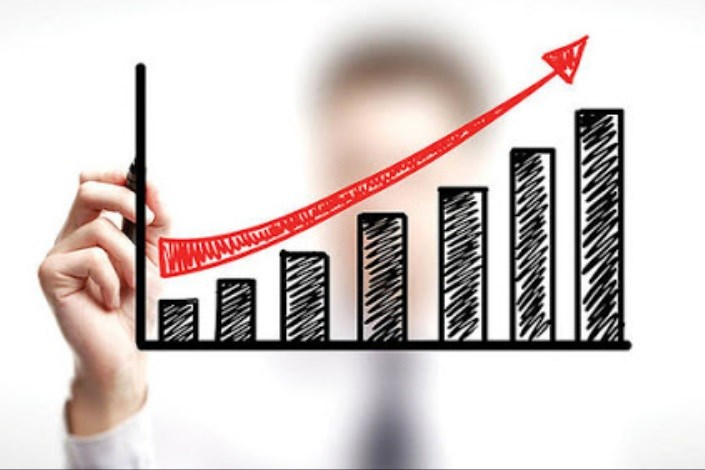 رشد اقتصاد و بورس