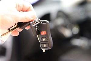خودرو را وکالتی معامله نکنید/معایب خرید وکالتی خودرو