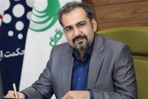 برای حمایت از موتور جستجوی ایرانی نباید جویش گرهای خارجی را مسدود کنیم
