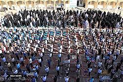 نماز عید فطر-یزد