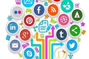 افزایش حداکثری تعداد مخاطبان برنامه کانونهای فرهنگی از طریق فضای مجازی