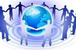 انجمنهای علمی جامعه را برای اداره امور توسط دانشجویان آماده میکند