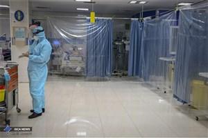 ابتلای 143849 نفر به کرونا/ شناسایی 2258 بیمار جدید/ 7627 نفر جان باختند