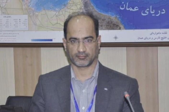 دکتر احسان کامرانی