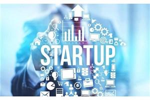 نخستین شتابدهنده اقتصاد دیجیتال در دانشگاه آزاد ارومیه مجوز گرفت