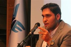 مجلس یازدهم با تصویب طرح شفافیت آرای نمایندگان حسننیت خود را نشان دهد