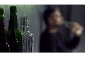 ابتلا  به کرونا  در مصرفکنندگان موادمخدر و الکل بیشتر است