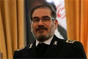 ادعای ابرقدرتی آمریکا با حضور نفتکشهای ایرانی در کارائیب باطل شد