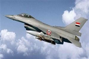 سری دوم جنگنده های پیشرفته روسی تحویل ارتش سوریه شد