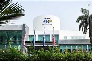 مجوز حرفهای محکومان در فیفا لغو میشود