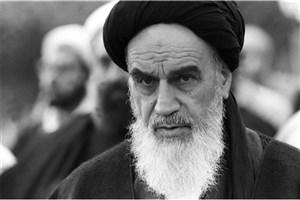 فرهنگ و هنر بدهکار امام خمینی(ره)/ بودجههای کلان کجا خرج میشود؟