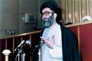 تبیین تاریخی ابعاد انتخاب آیت الله خامنهای به مقام رهبری با حضور کارشناسان