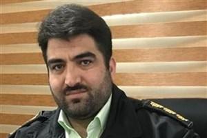 قاچاقچی مکالمات تلفنی در تهران دستگیر شد