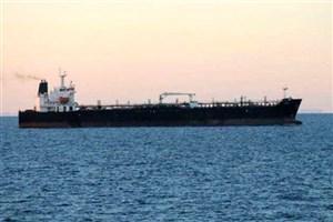 فروش نفت به ونزوئلا نه به نظام حاکم بر جهان بود